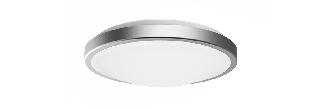 AL02-B LED Ceiling Light