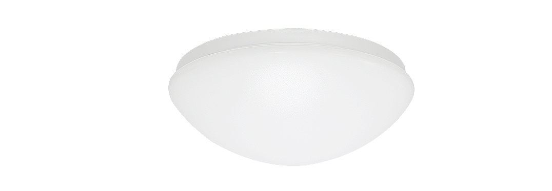 AL02 LED Ceiling Light