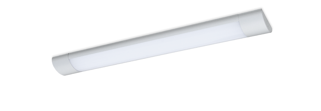 linkable led batten