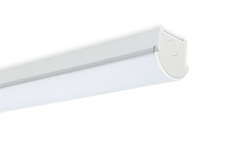 DB08 LED Batten Lights