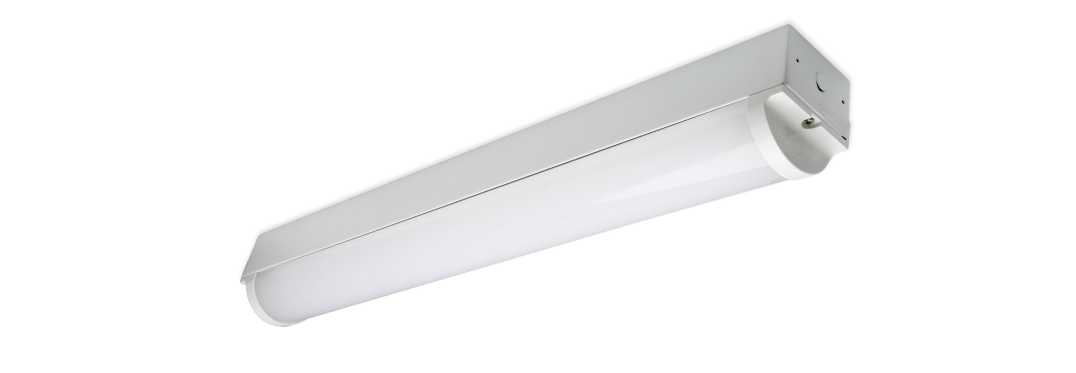 ip54 led batten lights