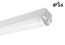 DB09 IP54 LED Batten