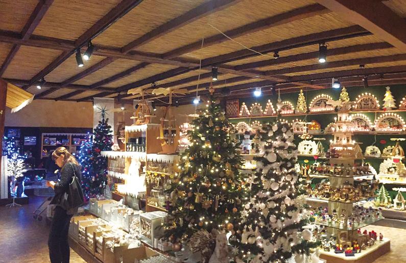 Supermarket-Lighting-in-Germany