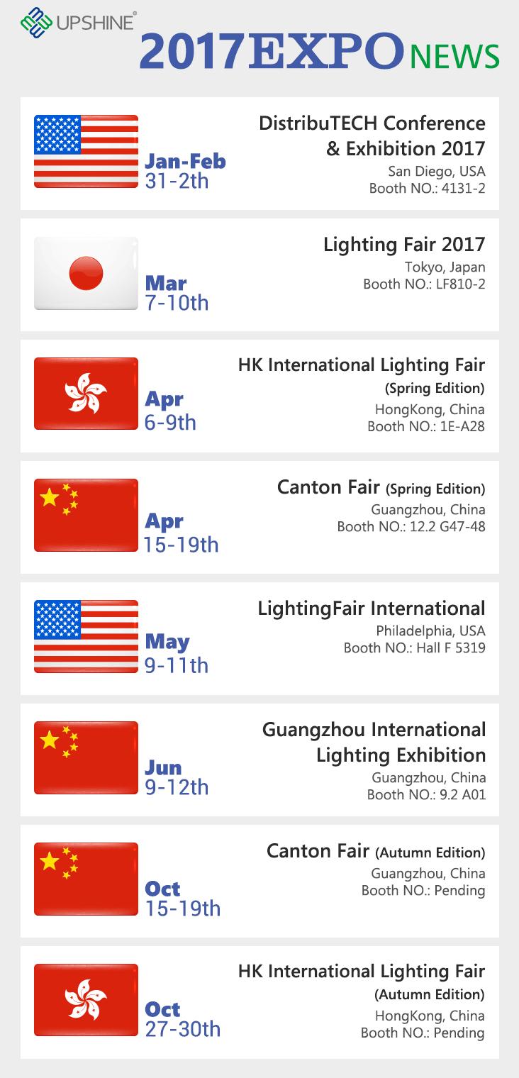 Hktdc Hong Kong International Lighting Fair 2017 Xcyyxh Comhong kong international lighting fair autumn 2014   Lighting  . Hktdc Hong Kong International Lighting Fair Spring Edition 2015. Home Design Ideas
