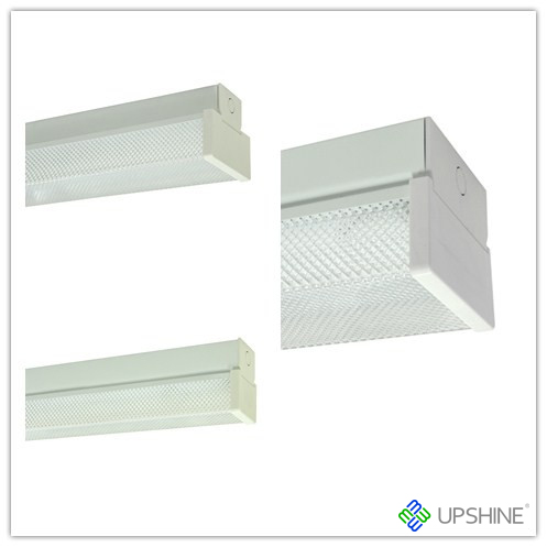 led batten light fitting