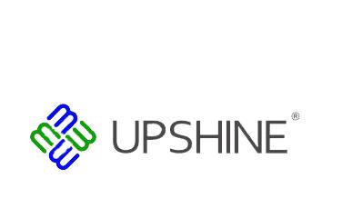 upshine company