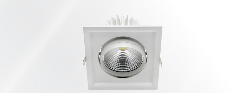 where to buy led recessed lighting kit upshine lighting