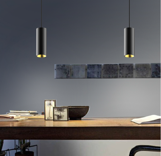 Which decorative LED light fixtures should you choose ...