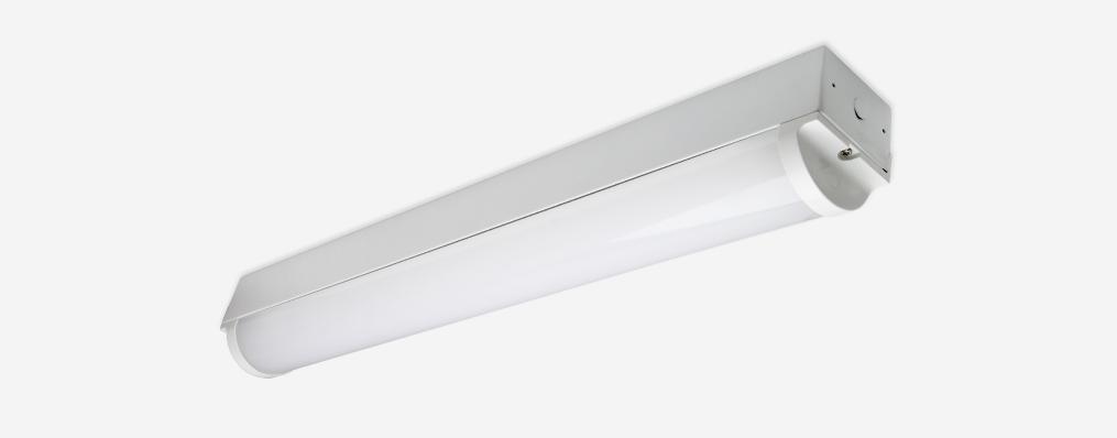 UPSHINE DB09 LED BATTEN LIGHT