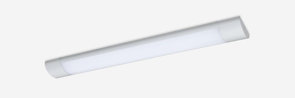 UPSHINE LED BATTEN TUBE LIGHT
