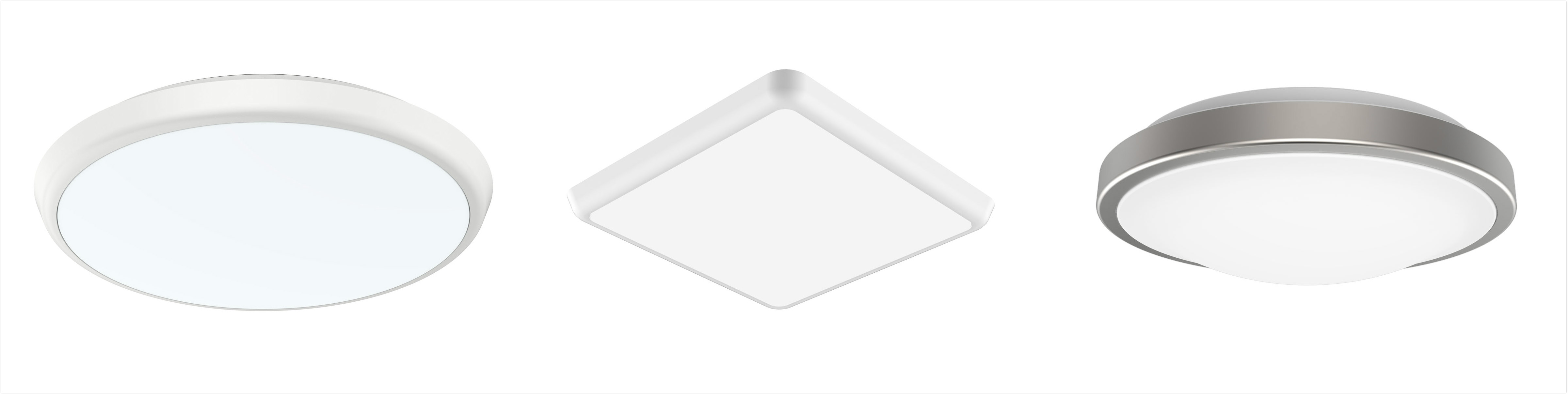 location l is this light auction square cover enertron flourescent fixture for damp ceilings compact itm ceiling a